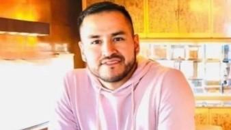 Hallan sin vida a Elihú Ojeda, vocero de Fiscalía de Guanajuato