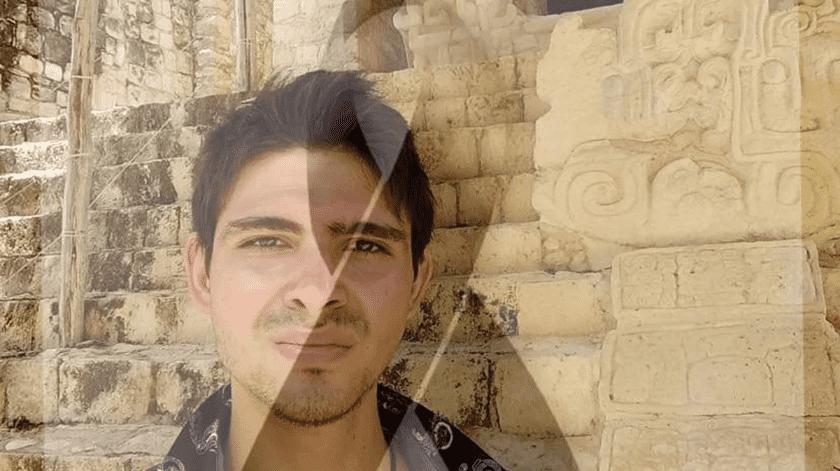Detienen a dos policías por homicidio de joven en Michoacán; ingresó a casa ajena(Especial)