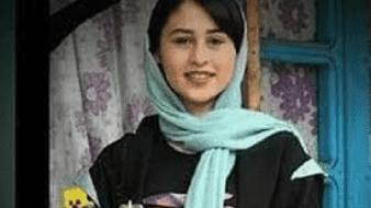 Polémica por condena de 9 años de prisión a un hombre que decapitó a su hija adolescente en Irán