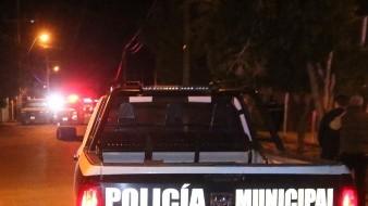 Sujeto intentó privar ilegalmente de la libertad a dos niñas, cerca de Poblado Miguel Alemán