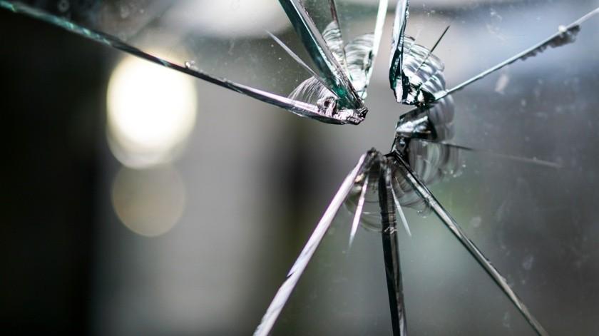 Suman 21 los asesinatos registrados durante agosto en el municipio
