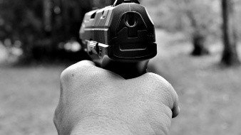 Al último día de julio del año pasado se habían registrado 36 homicidios dolosos en Guaymas.