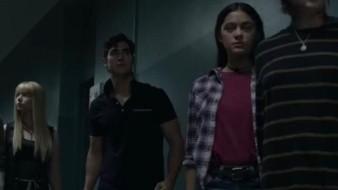 The New Mutants, la película más taquillera en Estados Unidos durante el fin de semana