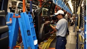 Asegura Index que empleos en sector automotriz son eventuales
