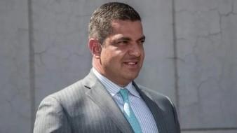 Desaparece subsecretaría de Ricardo Peralta en Segob