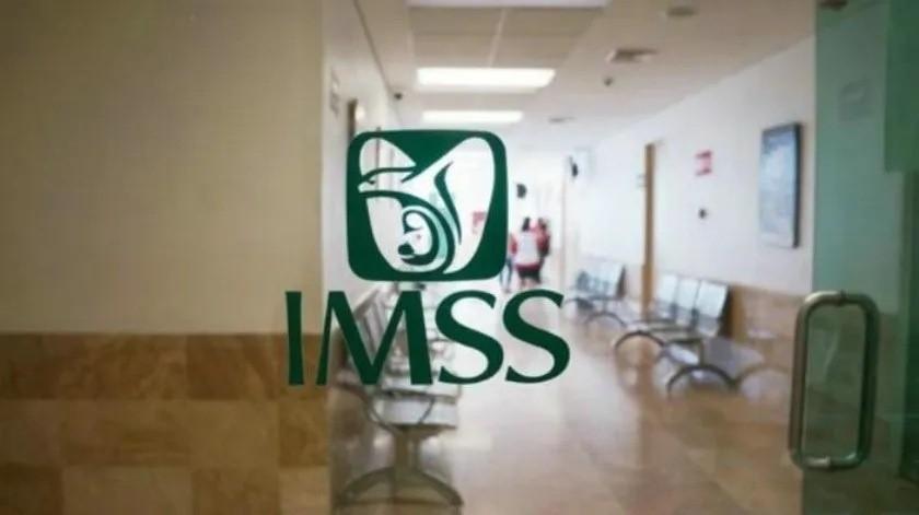 IMSS Sonora condena asesinato de empleada en Guaymas(Especial)