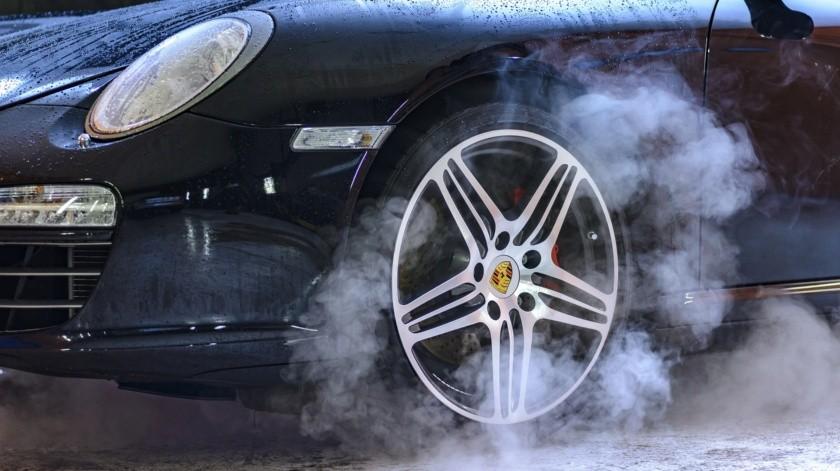 Desconocidos disparan a automóvil en colonia Lomas de Madrid; no hay heridos(Pixabay / Ilustrativa)