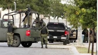 Expertos advierten que el trabajo de las autoridades locales debe ser integral, incluso con participación de fuerzas federales.