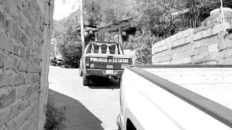 Una joven mujer murió baleada en el municipio rielero y un hombre fue atacado en Guaymas.