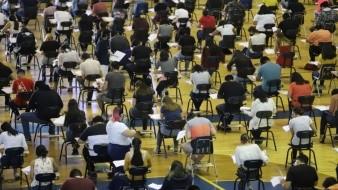 Ya están disponibles los resultados del examen de admisión de la UABC.