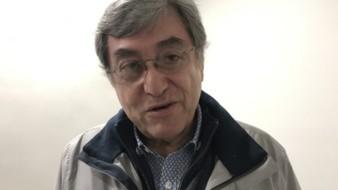 Existe lucha contra corrupción, pero no resultado: Coparmex