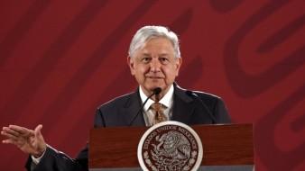 Avanza consulta contra ex presidentes: aprueban formato para firmas