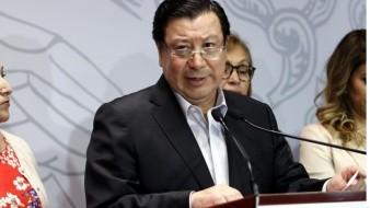 FGR emite órdenes de arresto para hijas de Gerardo Sosa, presidente del patronato de la UAEH