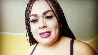 Activistas piden justicia ara Mireya, quien fue encontrada sin vida, en estado de descomposición y con posibles signos de violencia, en su domicilio de Chihuahua.
