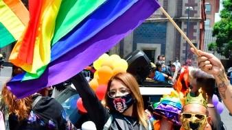Rodríguez Lemus fue defensora de derechos humanos de las trabajadoras sexuales y mujeres trans y promotora de salud en VIH.
