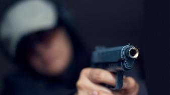 Disparan en la cabeza a doctora mientras daba consulta en Oaxaca