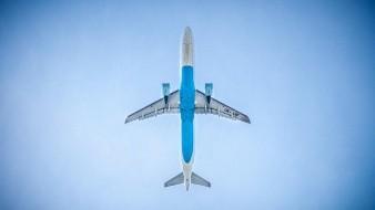 Fabricante brasileño de aviones Embraer anuncia el despido de 900 empleados