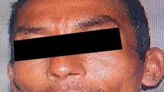 Condenan a 38 años de prisión a hombre por feminicidio en Caborca
