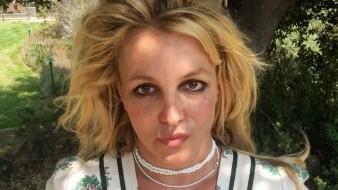 Britney Spears admite que su tutela es voluntaria