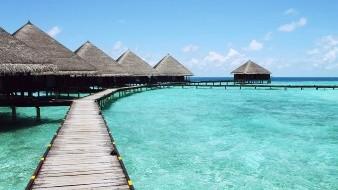 El turismo supone 50% de la economía de países del Caribe, donde ha bajado actividad por Covid-19