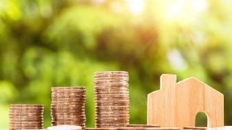 Estos puntos pueden usarse para comprar una vivienda nueva o usada, remodelar una existente, construir en terreno propio o pagar una hipoteca.