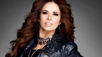 La cantante dijo que las mujeres embarazadas suelen ser discriminadas en distintos ámbitos sociales.