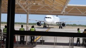 Reportan agencias de viajes  recuperación del sector en Sonora