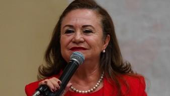 Hildelisa Limón Sánchez, explicó que esto se debe a que existen padres de familia que no han inscrito a sus hijos a la escuela, lo cual resulta preocupante.