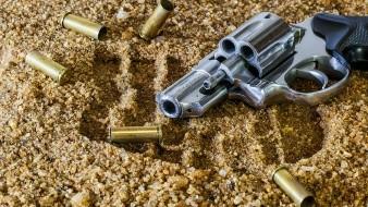 Fue a las 3:48 horas del 3 de septiembre cuando alertaron al C5 que en la calle Sufragio número 28 de la colonia Lomas de Nogales Dos se encontraba una persona en estado inconsciente por agresión armada.