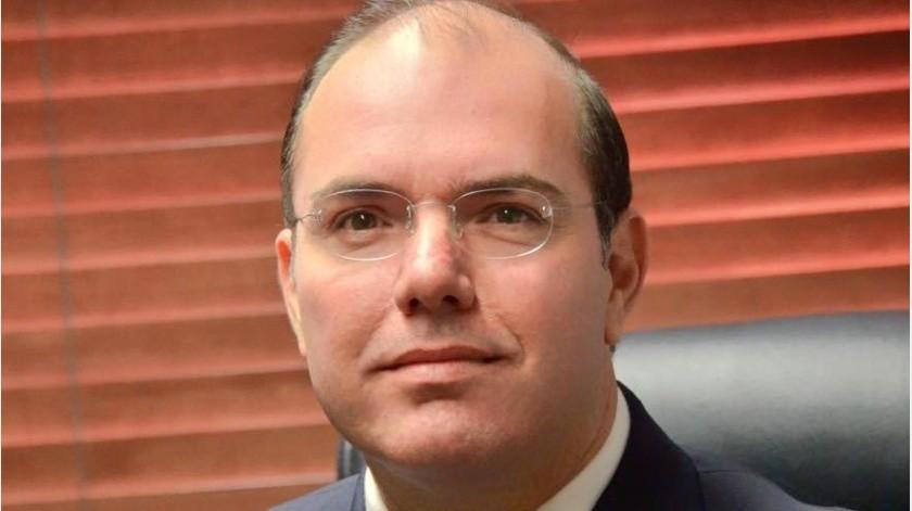 Hizo el llamado al diputado Jesús Alonso Montes Piña, presidente de la Comisión de Gobernación y Puntos Constitucionales a acelerar el proceso de dictamen a la petición del juicio político en contra de la munícipe.(Especial)