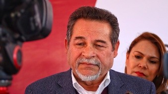 UABC debe ser gratuita pero necesita recursos: Jaime Bonilla Valdez