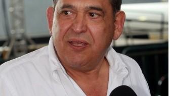 En caso de queun juez deje en libertad a Alonso Ancira, dueño de Altos Hornos de México (AHMSA), sin que haya reparado el daño, AMLO pedirá que se investigue.