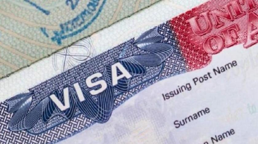 Reanudan servicios limitados para ciudadanos de EU en algunos consulados