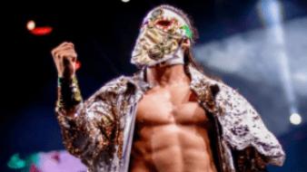 CMLL regresa con función sin público en la Arena México