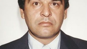 El asesinato del exagente de la DEA Enrique Camarena, busca aclarar otro exagente.