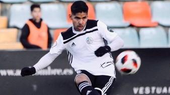 Luego de tres años en España, regresó a México a la Primera División.