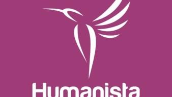 El Partido Humanista se sumó al PRD en la CDMX