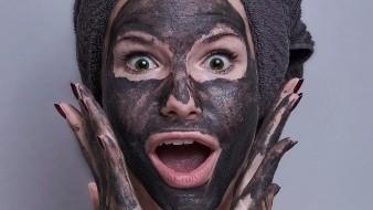 Mascarillas caseras efectivas para la eliminación de bacterias en tu cara
