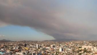Mañana Tijuana seguirá presa del calor: hasta 33 grados