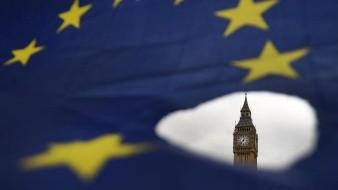 Francia: si Londres anula parte acuerdo de salida, dañará a relaciones con UE