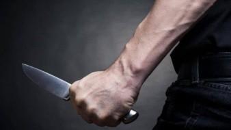 Juan Óscar Álvarez reveló que los delitos en los que más se utilizan este tipo de artefactos es en los robos con violencia a comercio abierto al público.