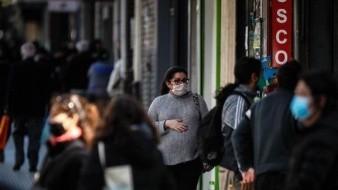 Reactivación en Latinoamérica se debate entre necesidad y miedo ante coronavirus
