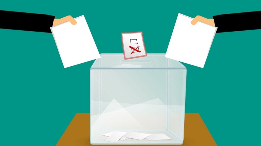 Consultados por EL IMPARCIAL, todos coincidieron en la honestidad que debe tener el aspirante que los represente en las urnas.