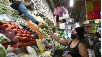 La Secretaría de Hacienda y Crédito Público (SHCP) estima en el Paquete Económico 2021 que México crezca un4.6 por ciento para el próximo año.