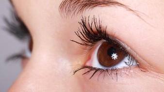 Métodos para tener unas cejas más definidas