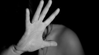 Visita letal: pareja entra a casa de mujer y la golpean severamente