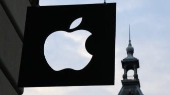 Pese a los constantes reclamos de Epic Games debido a la retirada de Fortnite y la suspensión de su cuenta de desarrollador, Apple señala que siempre se mostraron flexibles para solucionar la situación.