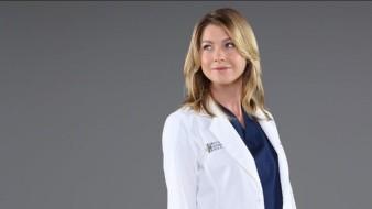 Grey's Anatomy retoma grabaciones con especial dedicatoria