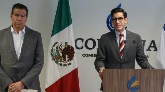 No se está entregando agua de México a EU: SRE sobre toma de presa La Boquilla en Chihuahua