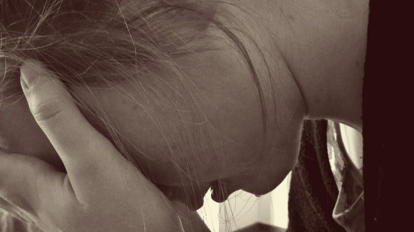 La Secretaría de Salud informó que entre enero y agosto de 2020 se consumaron en el Estado 180 casos de suicidio.(Pixabay)